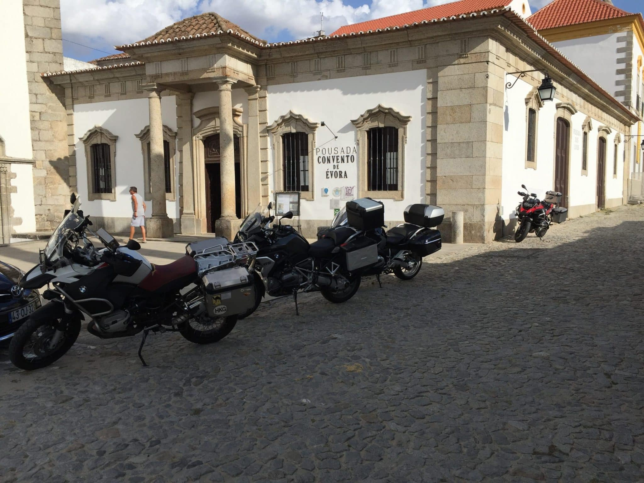 08_INPORTUGAL